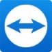 Teamviewer (dansk) download
