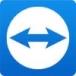 Teamviewer Free (dansk) download