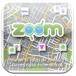 ZOOM (dansk) download
