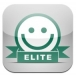 Elite Smiley (dansk) download