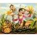 Bee Garden: The Lost Queen download