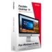 Parallels Desktop til Mac download
