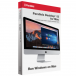 Parallels Desktop til Mac download