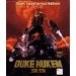 Duke Nukem download