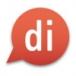 Dixio Desktop download