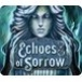 Echoes of Sorrow download