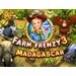 Farm Frenzy 3 - Madagascar download