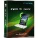 iMacsoft iPad to PC Transfer download