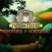 Fiction Fixers: Adventures in Wonderland download