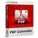 iOrgsoft PDF Converter download