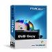 iMacsoft DVD Copy download