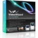 VideoWizard - All-in-One DVD & Video Converter download