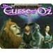 Fiction Fixers: The Curse of Oz download