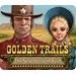 Golden Trails The New Western Rush download