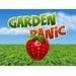 Garden Panic download