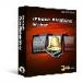 3herosoft iPhone Ringtone Maker download