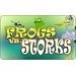Frogs vs Storks download
