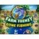 Farm Frenzy Gone Fishing download