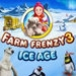 Farm Frenzy 3 - Ice Age download