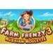 Farm Frenzy 3 - Russian Roulette download