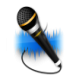 Free Sound Recorder download