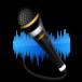 Free Sound Recorder download