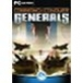 Command & Conquer Generals download