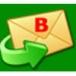 Auto Mail Sender Birthday Edition download