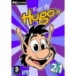 Hugo - Magi i Troldeskoven download