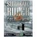 Supreme Ruler: Cold War download