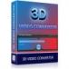 3D Video Converter download