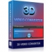 3D Video Converter download