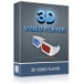 3D Video Player download
