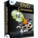 DVD Converter Ultimate download