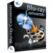 Blu-ray Converter Ultimate download