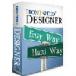 Iron Speed Designer download