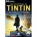 The Adventures of Tintin: The Secret of the Unicorn download