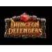 Dungeon Defenders download