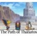 The Path of Thanatos download