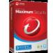 Trend Micro Maximum Security download