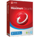 Trend Micro Maximum Security download