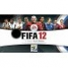 FIFA Soccer download