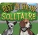Best in Show download