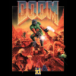 Doom download