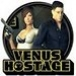 Venus Hostage download