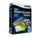 Leawo Total Media Converter Ultimate download