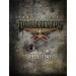 Panzer Corps Wehrmacht download