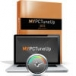 MYPCTuneUP download