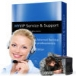 MYPCSupport (dansk) download