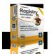 Registry Commander download